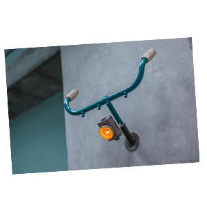 Bicicleta_A_cov_png