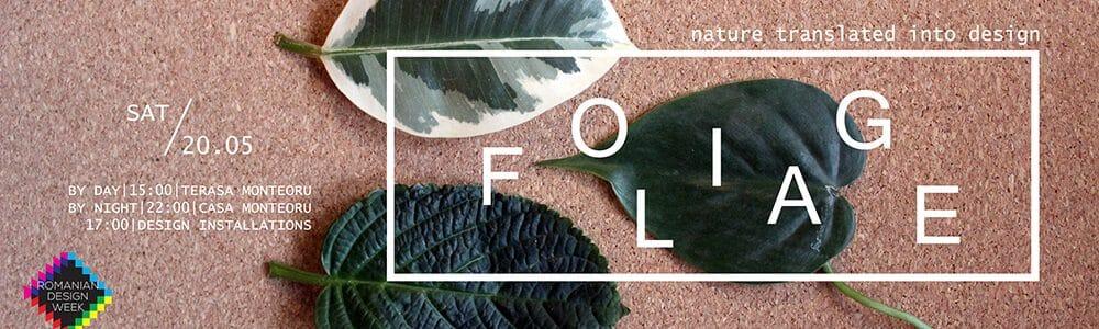 banner minimalist3