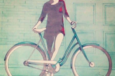 bicicleta (12)
