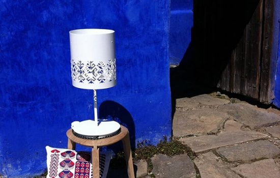 1_the romanian lamps by Alina Turdean_lamp C