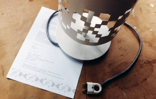 5_the romanian lamps by Alina Turdean_ custom lamps for Cez Group