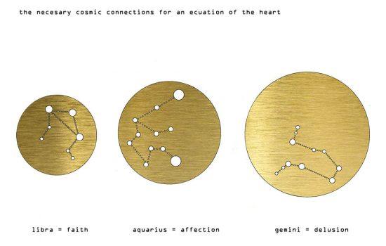 c2.0 desired constellation by Alina Turdean (1)