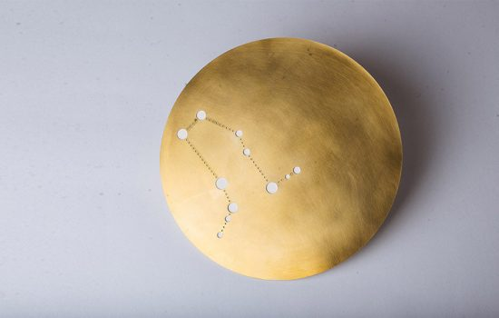 c2.0 desired constellation by Alina Turdean (2)