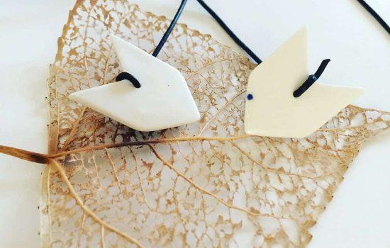 miau contemporary jewelery by Alina Turdean (1)