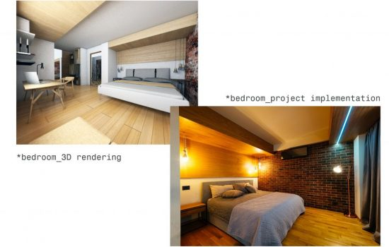 Duplex D_bedroom