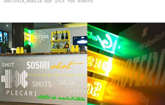 Shoteria_Mobile bar