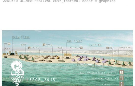 3SOF_2015_graphics map