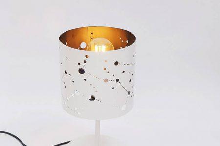 v_lamp 1