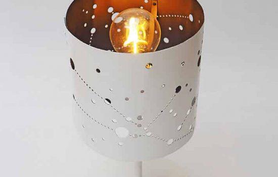 v_lamp 3