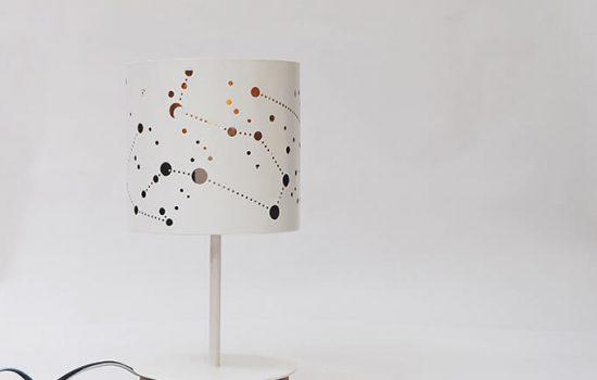 v_lamp 5