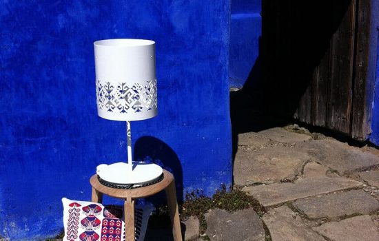 1_the romanian lamps by Alina Turdean_c