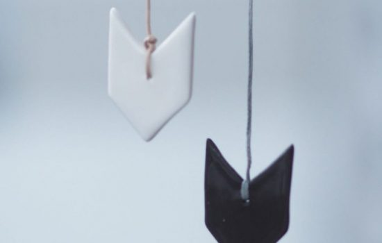 miau contemporary jewelery by Alina Turdean (3)