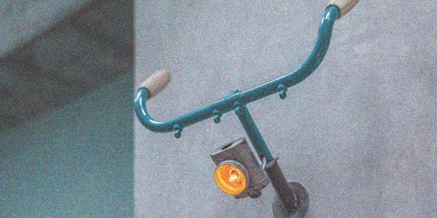 bicicleta (13_2)